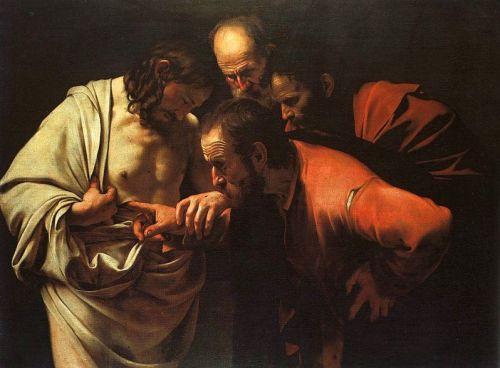 Caravaggio_-_The_Incredulity_of_Saint_Thomas