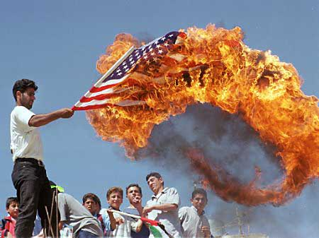 [Image: flag_burning.jpg?w=450&h=337]