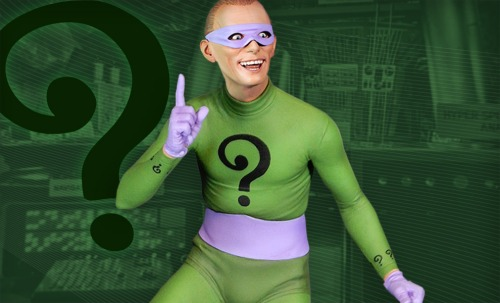 dc-comics-riddler-maquette-tweeterhead-feature-902572
